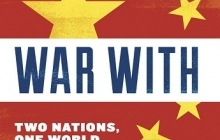 Avoiding War with China book cover