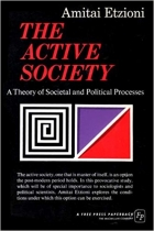 The Active Society cover