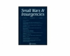 Small Wars & Insurgencies Journal
